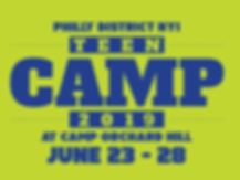 teen camp 2019.png