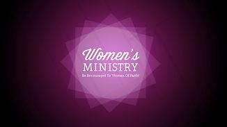 womens logo.jpg