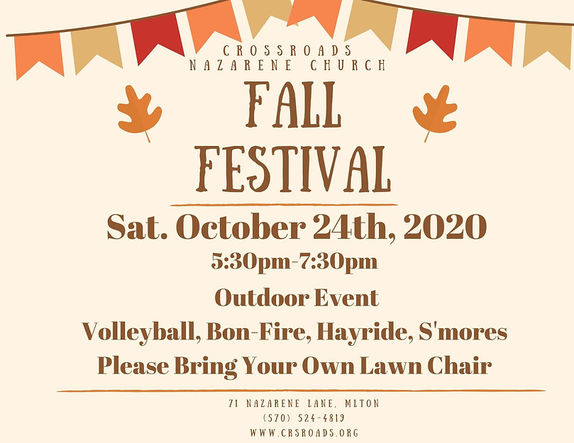 Copy of Fall Festival-2.jpg
