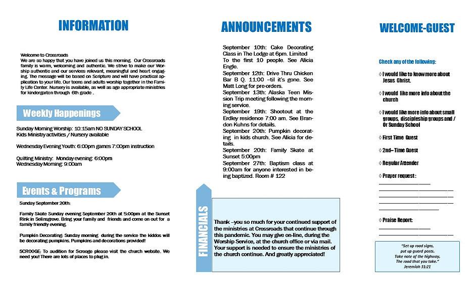 bulletin master copy Sept 2020.jpg