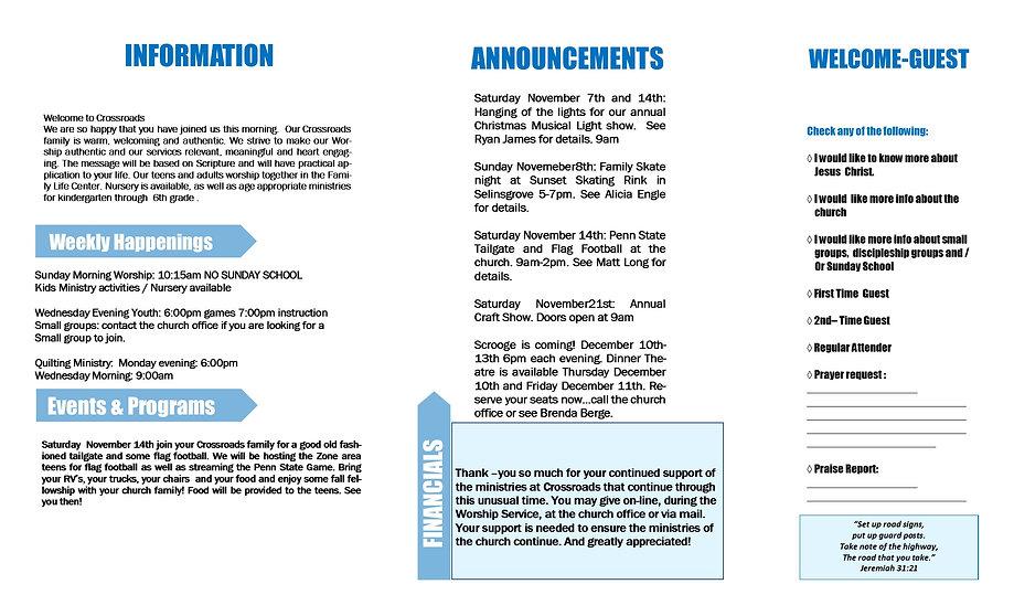 bulletin master copy November 2020-3.jpg