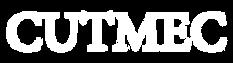 Cutmec-Logo(wo).png
