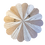 Thumbnail: Mesa Flor