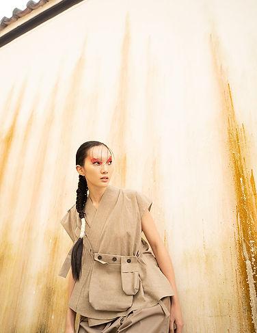 Julie-Cheng-Emily-01.jpg