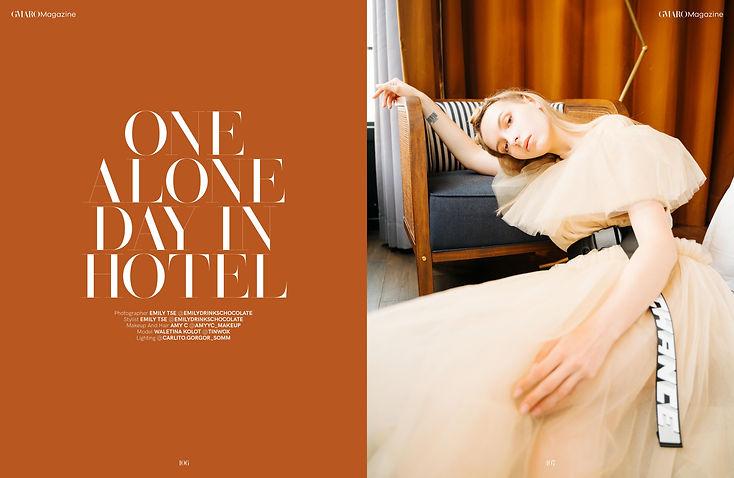 GMARO Magazine54.jpg