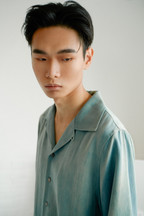 Rickyy Wong IG06479-Edit.jpg