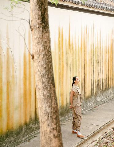 Julie-Cheng-Emily-09.jpg
