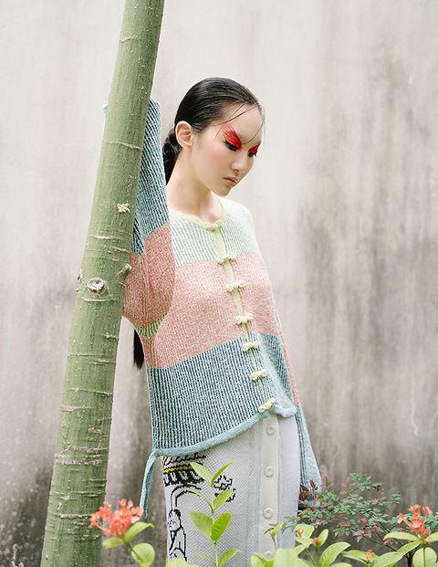 Julie-Cheng-Emily-05.jpg