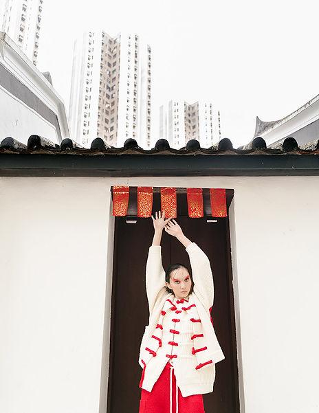 Julie-Cheng-Emily-11.jpg