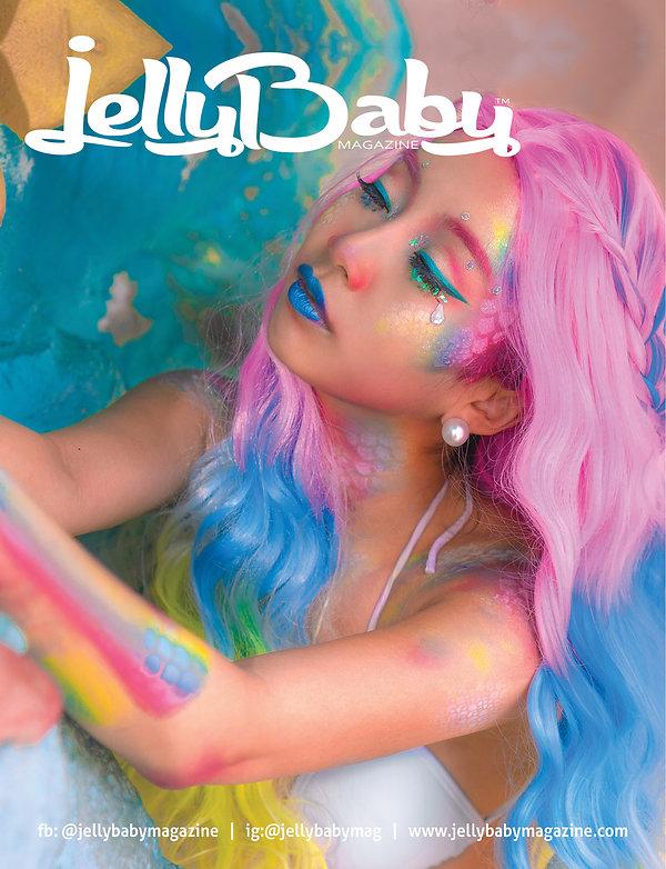 Issue28-June19-033.jpg