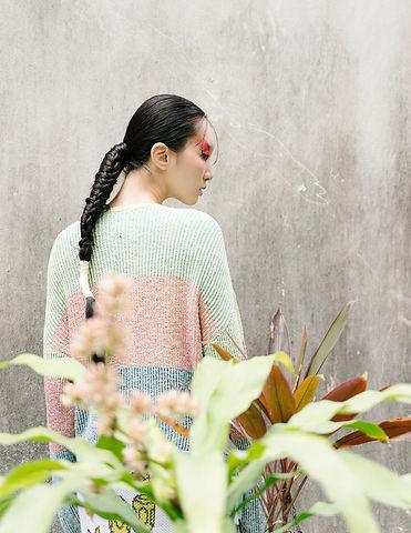Julie-Cheng-Emily-12.jpg
