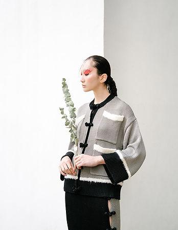Julie-Cheng-Emily-06.jpg