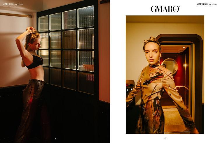 GMARO Magazine59.jpg