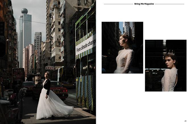 Issue 29 pt221.jpg