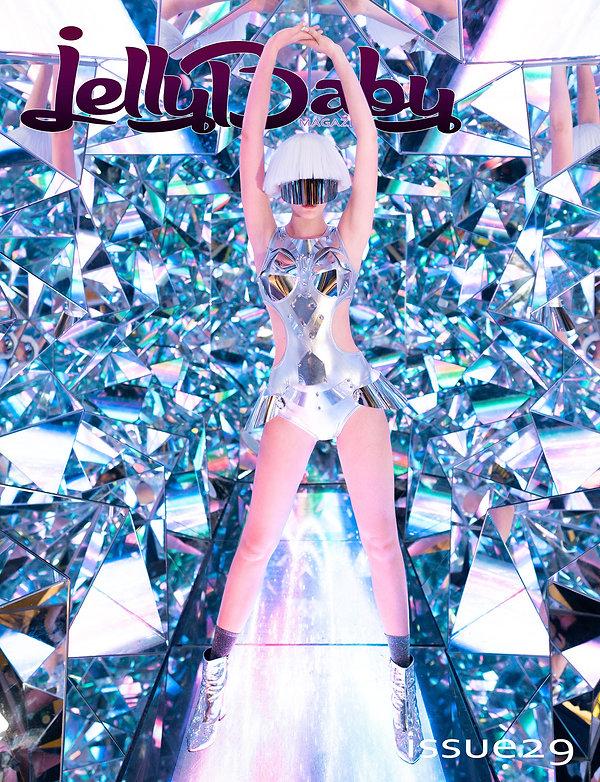 JB-Issue29-0.jpg