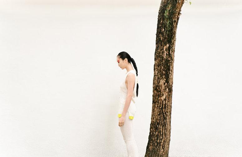 Julie-Cheng-Emily-04.jpg