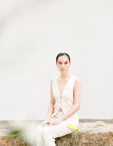 Julie-Cheng-Emily-10.jpg