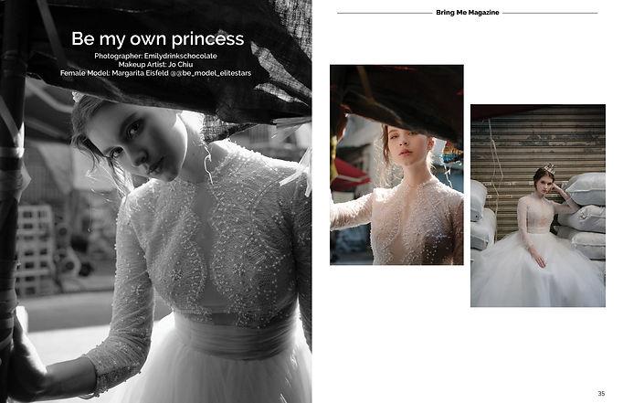 Issue 29 pt218.jpg