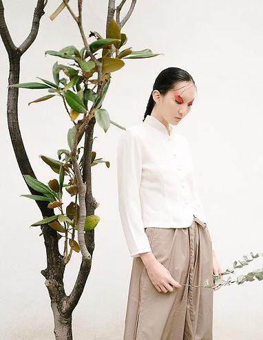 Julie-Cheng-Emily-02.jpg