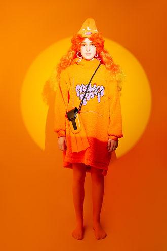 Ash Orange09083-Edit.jpg