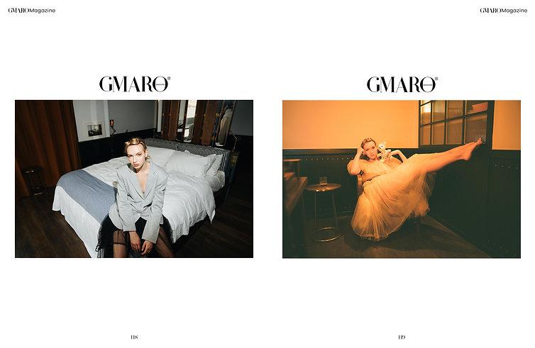 GMARO Magazine60.jpg