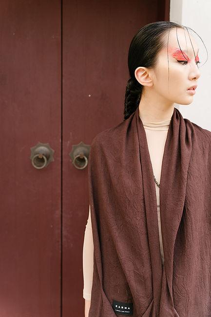 Julie-Cheng-Emily-03.jpg