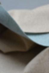 RÓ wool upholstery kvadrat mattress design