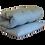 Thumbnail: RÓ Custom Made