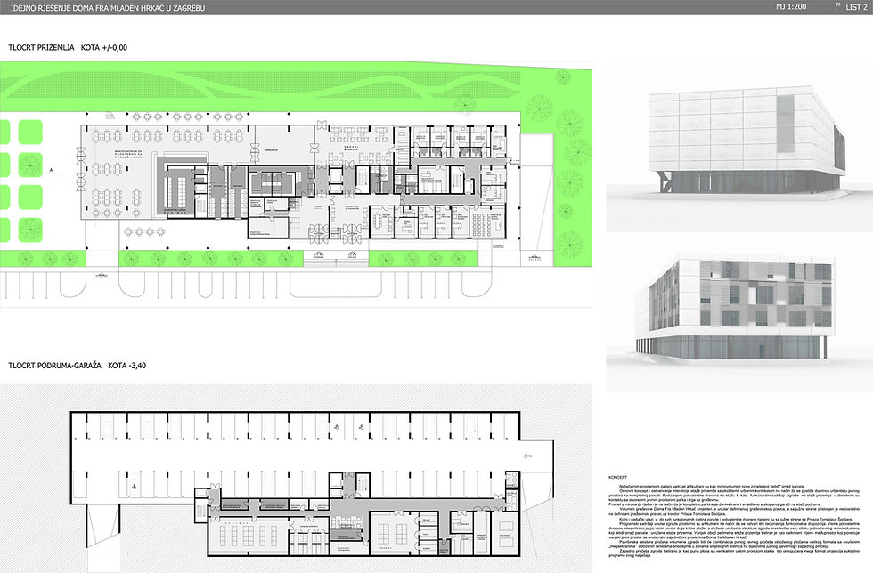 PLAKAT 2-web2.jpg