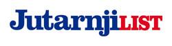 jutarnji logo