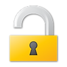 iconfinder_unlock yellow_10565.png