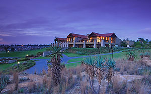 Eagle_Canyon_Golf_Estate.jpg