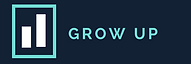 Grow up (3)23.png