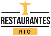 Restaurantes RIO recortado.png
