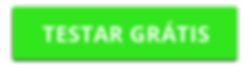 botao-teste-gratis2 (2).png