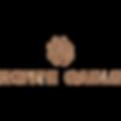 Agência de Marketing Digital no Rio de Janeiro especializada em pequenas e médias empresas. Administração de Redes Sociais l Campanhas no Google (adwords) l Campanhas em Redes Sociais l Influenciadores Digitais l Criação de Web Sites l Automação de Instagram l E-mail profissional l Fotografia l Design (logos e artes).