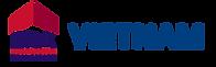 logo-viet-nam-1.png