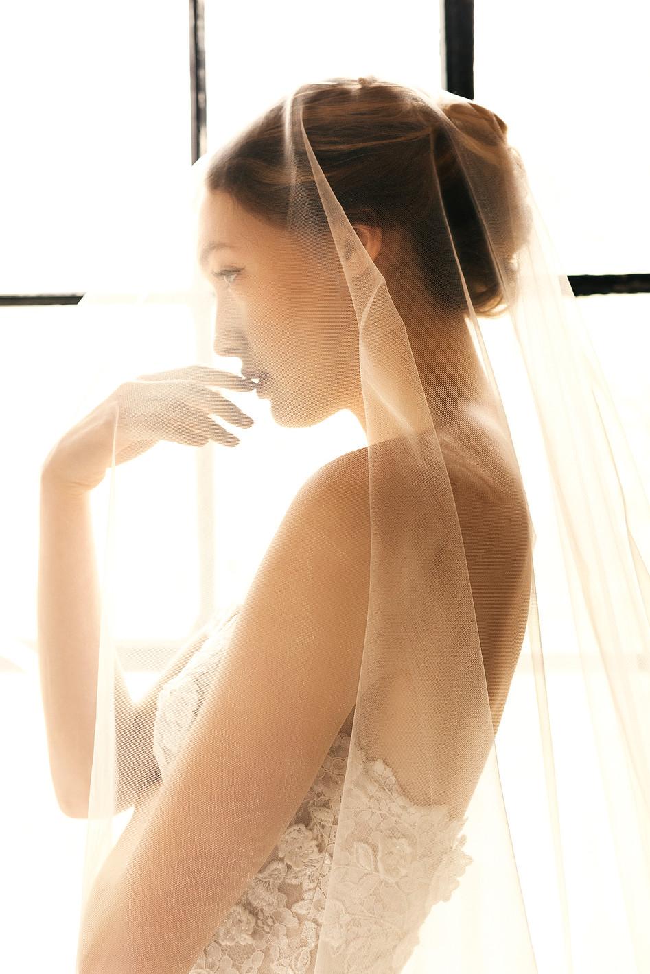 Elegant Bridal Photography Derbyshire
