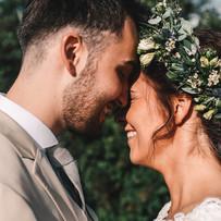 BEN_RENSHAW_PHOTOGRAPHY_WEDDING (20 of 2