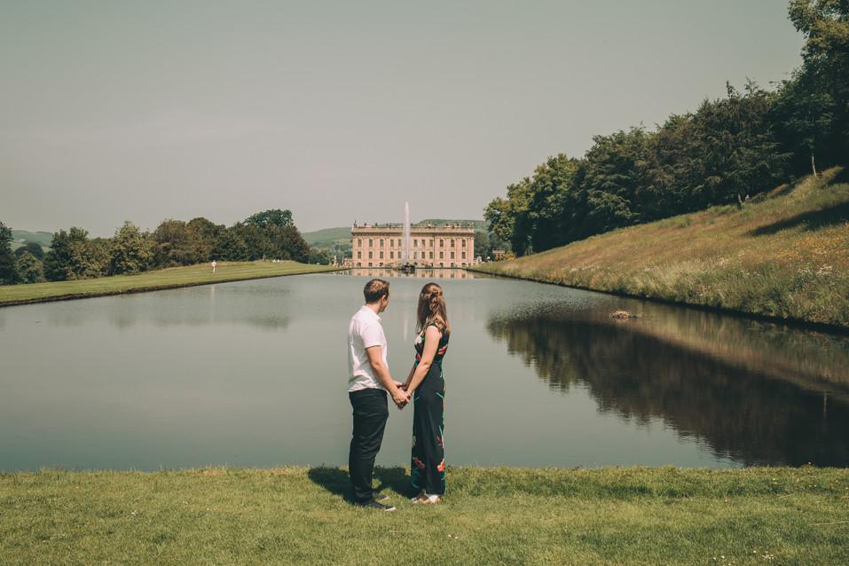Ben_Renshaw_Photography_Laura_&_Liam_Web