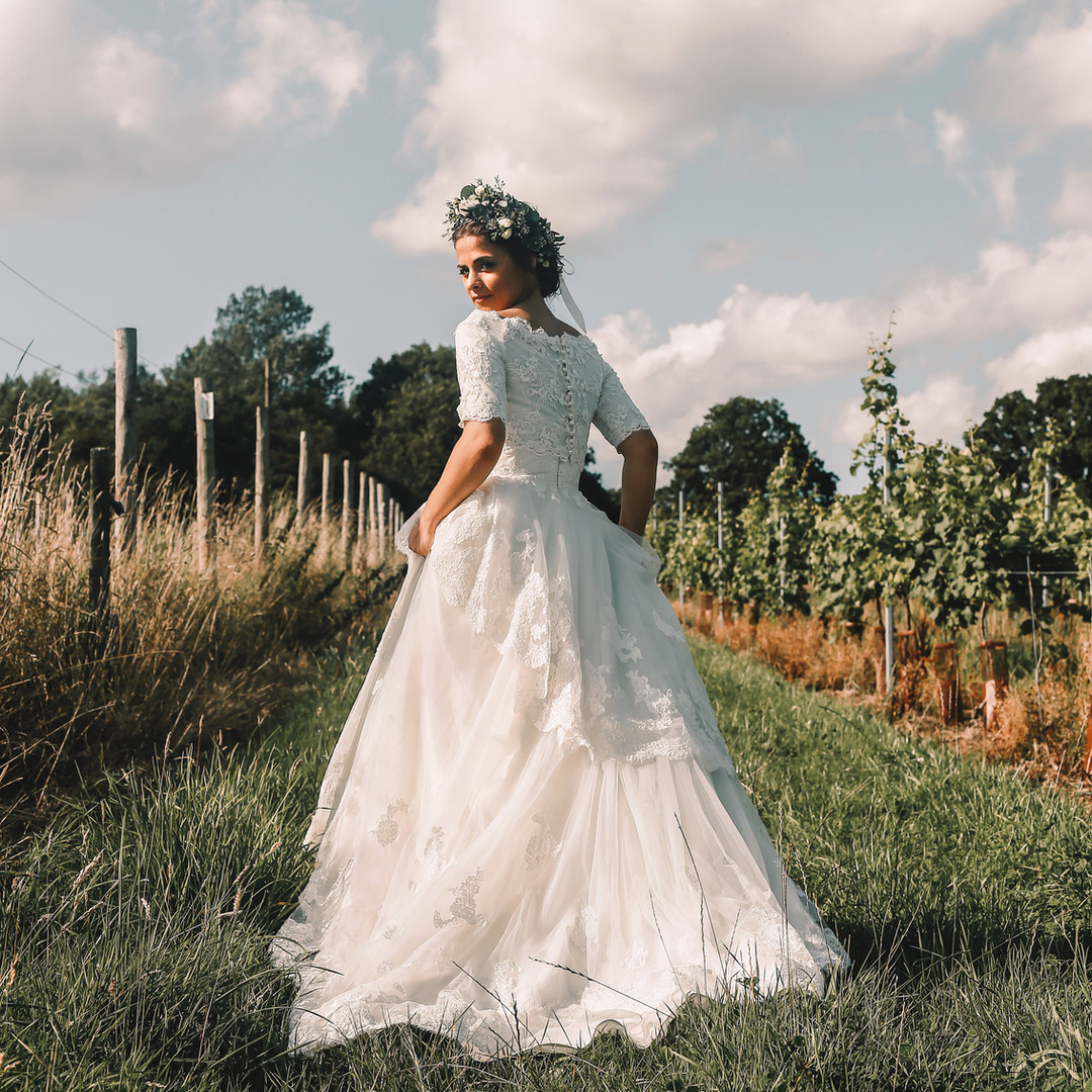 BEN_RENSHAW_PHOTOGRAPHY_WEDDING (18 of 2