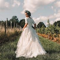 BEN_RENSHAW_PHOTOGRAPHY_WEDDING (18 of 2