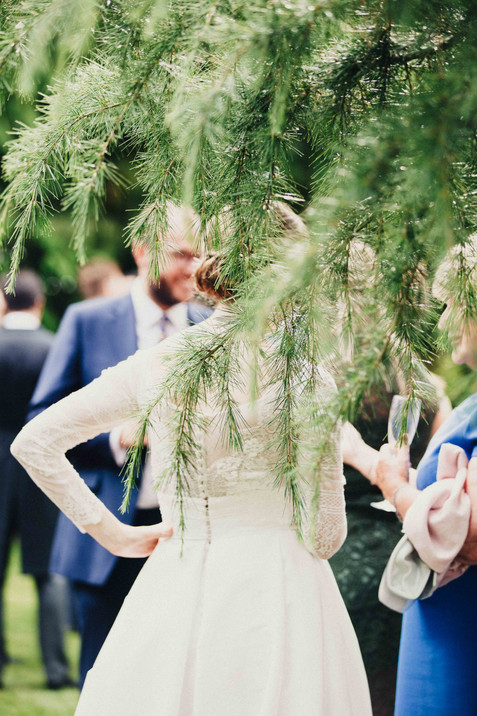 Natural Wedding Photography DerbyshireNatural Wedding Photography Derbyshire