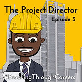 Ep3_Project Director_jpg.jpg
