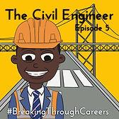 Ep5_civil engineer_jpg.jpg
