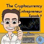 Ep9_The Cryptocurrency entrepreneur_jpg.