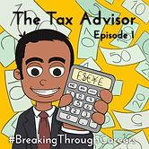Ep1_Tax advisor_jpg.jpg