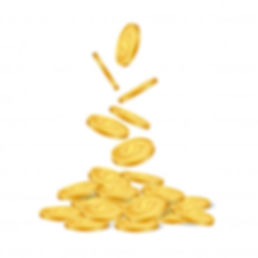 caindo-de-moedas-de-ouro-isolado-no-fund