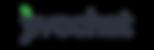 Logo JivoChat.png