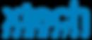 Cópia_de_Logo_Xtech__Azul.png